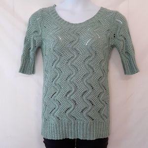 ELLE size S sweater